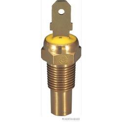 Температурный датчик охлаждающей жидкости (H+B Jakoparts) J5622003