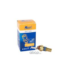 Датчик температуры охлаждающей жидкости (Kraft) KT104720