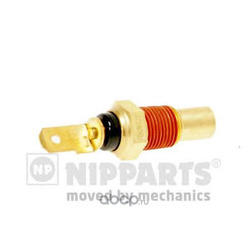 Датчик температуры охлаждающей жидкости (Nipparts) J5622003
