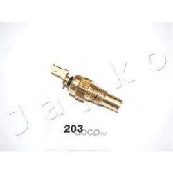 Температурный датчик охлаждающей жидкости (JAPKO) 64203