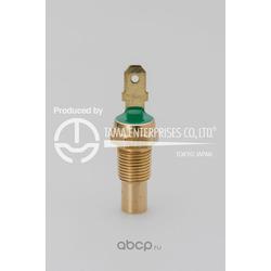Датчик, температура охлаждающей жидкости (TAMA) GS801