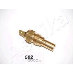 Температурный датчик охлаждающей жидкости (ASHIKA) 6405502