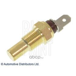 Температурный датчик охлаждающей жидкости (Blue Print) ADC47207