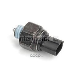 Выключатель, фара заднего хода (STANDARD) 54928