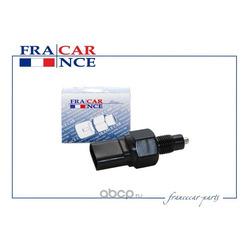 Датчик заднего хода (Francecar) FCR30S066