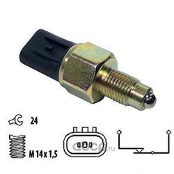 Выключатель (FISPA) 3234268