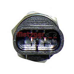 Выключатель, фара заднего хода (Metzger) 0912072