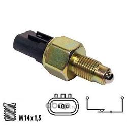 Выключатель, фара заднего хода (MEAT&DORIA) 36043