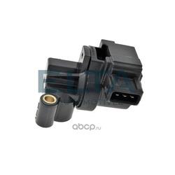 Поворотная заслонка, подвод воздуха (ELTA Automotive) EE7029