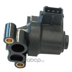 Поворотная заслонка, подвод воздуха (FISPA) 87072