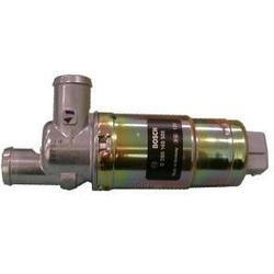 Поворотная заслонка, подвод воздуха (Hoffer) 7515018