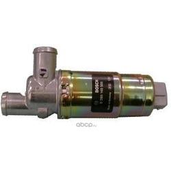 Поворотная заслонка, подвод воздуха (MEAT&DORIA) 85018