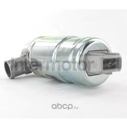Провод зажигания (STANDARD) 14830