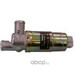 Поворотная заслонка, подвод воздуха (FISPA) 87056