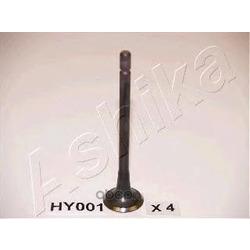 Выпускной клапан (ASHIKA) 15HY001