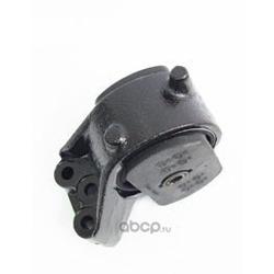 Подушка двигателя (Hyundai-KIA) 2181038010