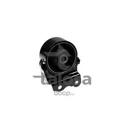 Подвеска, двигатель (TALOSA) 6111128