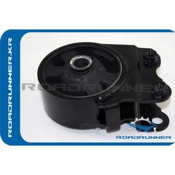 Опора двигателя передняя (ROADRUNNER) RR2191038900