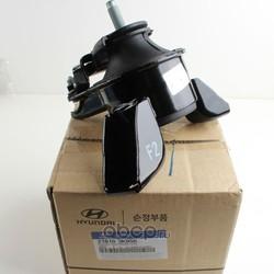 Опора двигателя (Hyundai-KIA) 218103K850