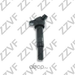 Катушка зажигания (ZZVF) GRA0002