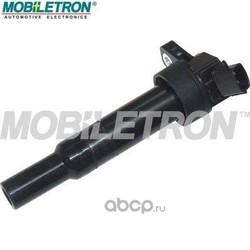 Катушка зажигания (Mobiletron) CK44