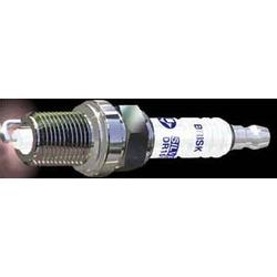 Свеча зажигания (BRISK) LR15YC1