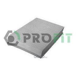 Фильтр воздушный (Profit) 15122644