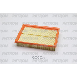 Фильтр воздушный (PATRON) PF1272KOR
