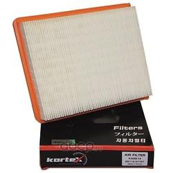 Фильтр воздушный (KORTEX) KA0014