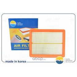 Фильтр воздушный (AMD) AMDFA29
