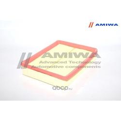Фильтр воздушный (AMIWA) 2001177