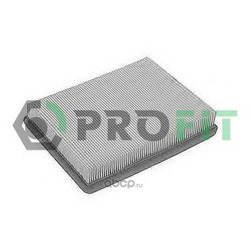 Фильтр воздушный (Profit) 15122302