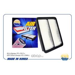 Фильтр воздушный (AMD) AMDFA798