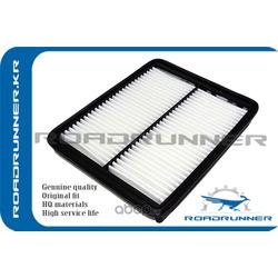 Фильтр воздушный (ROADRUNNER) RR281133S100