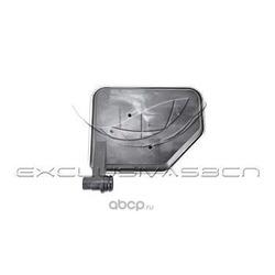 Гидрофильтр, автоматическая коробка передач (MDR) MTF3HY02
