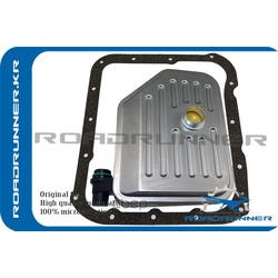 Фильтр акпп (ROADRUNNER) RR4632139010