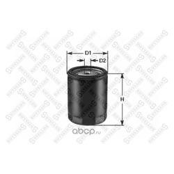 Масляный фильтр (STELLOX) 2050194SX