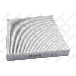 Салонный фильтр (STELLOX) 7110278SX