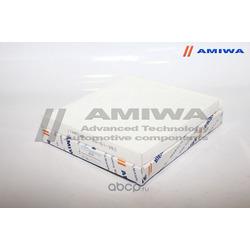 Фильтр салона (AMIWA) 2001262