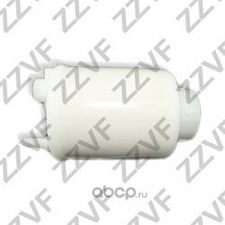 Фильтр топливный (ZZVF) GRA31D2