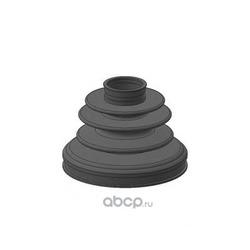 Пыльник шруса (комплект) (Seinsa Autofren) D8252