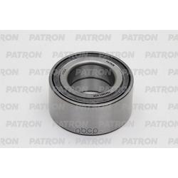 Подшипник ступичный передний (PATRON) PBK6891KOR