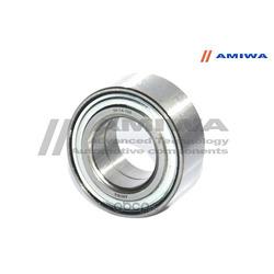 Подшипник ступичный передний 45x84x41 (AMIWA) 0614709