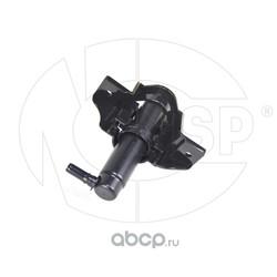 Форсунка омывателя фары левой (NSP) NSP02986713R000