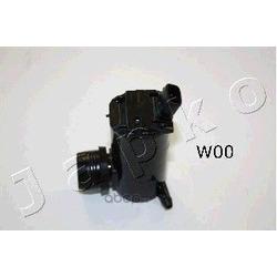 Водяной насос, система очистки окон (JAPKO) 156W00