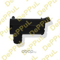 Насос омывателя лобового стекла (DePPuL) DE95103B000