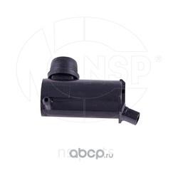Насос омывателя стекла (NSP) NSP02985103K000