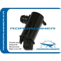 Насос омывателя лобового стекла (ROADRUNNER) RR985102G000