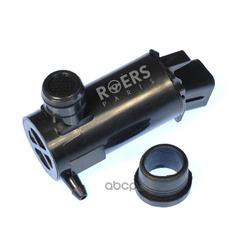Насос стеклоомывателя (Roers-Parts) RP985101C000