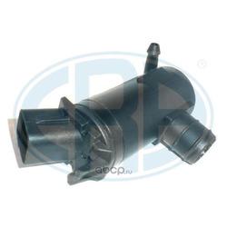 Водяной насос, система очистки окон (Era) 465045